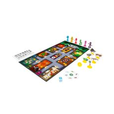 Hasbro-Gaming-Juego-de-Mesa-Clue-Junior-1-132272636