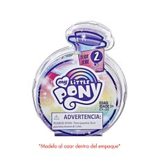 My-Little-Pony-Potion-Sorpresa-1-132272664