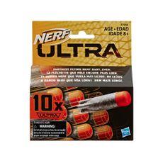 Nerf-Dardos-Ultra-para-Refill-Caja-10-unid-1-132272669