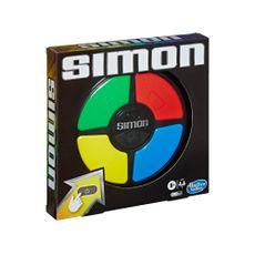 Hasbro-Gaming-Simon-Classic-1-132272708