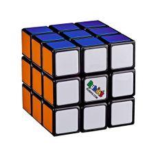 Hasbro-Gaming-Cubo-Rubik-s-1-166456183