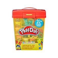 Play-Doh-Balde-de-Herramientas-20-Piezas-1-173383063
