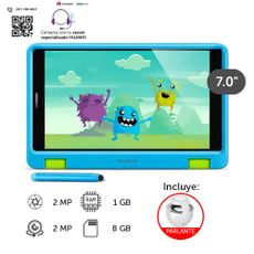 Huawei-MediaPad-T3-7-Kids-Parlante-Inal-mbrico-3W-AM08-1-173367029
