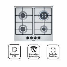 Bosch-Cocina-Empotrable-a-Gas-PGH6B5B60V-4-Hornillas-1-17196201