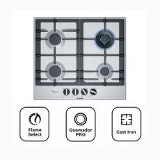 Bosch-Cocina-Empotrable-a-Gas-PCH6A5B90-4-Hornillas-1-17196204