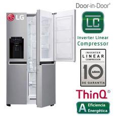 LG-Refrigeradora-601-Lt-GS65SDPN-Door-in-Door-1-41012829