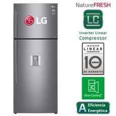 LG-Refrigeradora-438-Lt-LT44WGP-Linear-Cooling-1-41012830