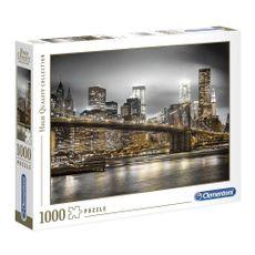 Clementoni-Rompecabezas-New-York-Skyline-1000-Piezas-1-23321197