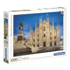 Clementoni-Rompecabezas-Mil-n-Italia-1000-Piezas-1-41212454