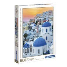 Clementoni-Rompecabezas-Santorini-1000-Piezas-1-41212456