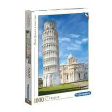Clementoni-Rompecabezas-Italia-Pisa-1000-Piezas-1-53320899