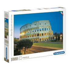 Clementoni-Rompecabezas-Italia-Coliseo-1000-Piezas-1-53320900