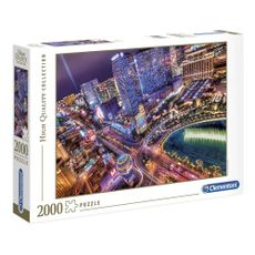 Rompecabezas-2000-Pcs-H-Q-C-Las-Vegas-32555-1-15646