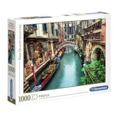 Clementoni-Rompecabezas-Venice-Canal-1000-Piezas-1-80397308