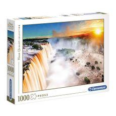 Clementoni-Rompecabezas-Waterfall-1000-Piezas-1-133830780