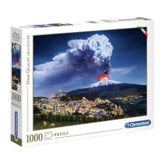 Clementoni-Rompecabezas-Volc-n-Etna-1000-Piezas-1-133830783