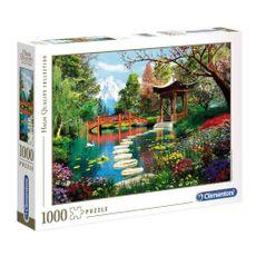 Clementoni-Rompecabezas-Gardens-of-Fuji-1000-Piezas-1-133830787