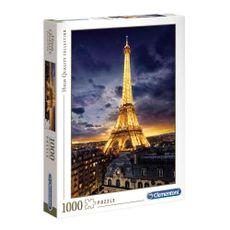 Clementoni-Rompecabezas-Tour-Eiffel-1000-Piezas-1-133830788