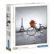 Clementoni-Rompecabezas-Rom-ntico-Paseo-en-Bicicleta-500-Piezas-1-15600