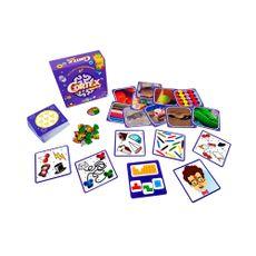 Asmodee-Juego-de-Mesa-Cortex-Kids-Habilidad-y-Rapidez-1-49104315