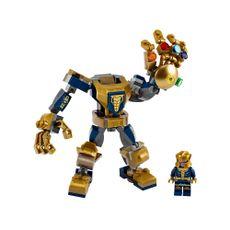 Lego-Marvel-Avengers-Thanos-Mech-76141-1-131791269