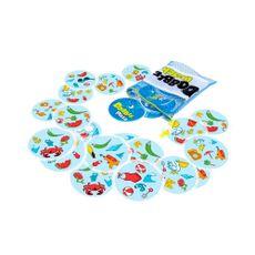 Asmodee-Dobble-Waterproof-Juego-de-Rapidez-1-119642529