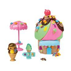 Play-Doh-Builder-Kiosco-de-Helados-2-170986016