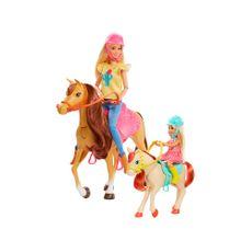 Barbie-y-Chelsea-Abrazos-y-Caballos-1-53070070