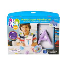 Educational-Insights-Playfoam-Formas-Alfabeto-1-151243463