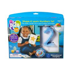 Educational-Insights-Playfoam-Formas-N-meros-1-151243464