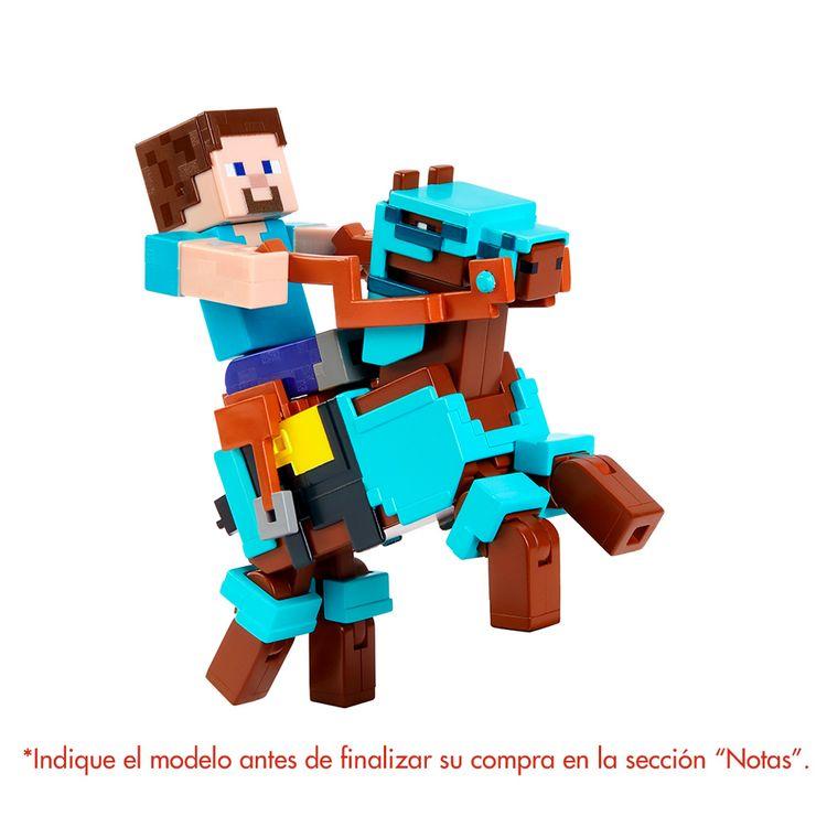 Minecraft-Caras-Intercambiables-8-cm-1-121407326