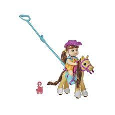 Baby-Alive-Paseo-en-Pony-1-132272629