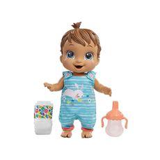 Baby-Alive-Beb-Saltitos-y-Risitas-1-132272630