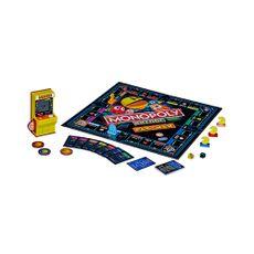 Hasbro-Gaming-Juego-de-Mesa-Monopoly-Arcade-Pac-Man-1-132272661
