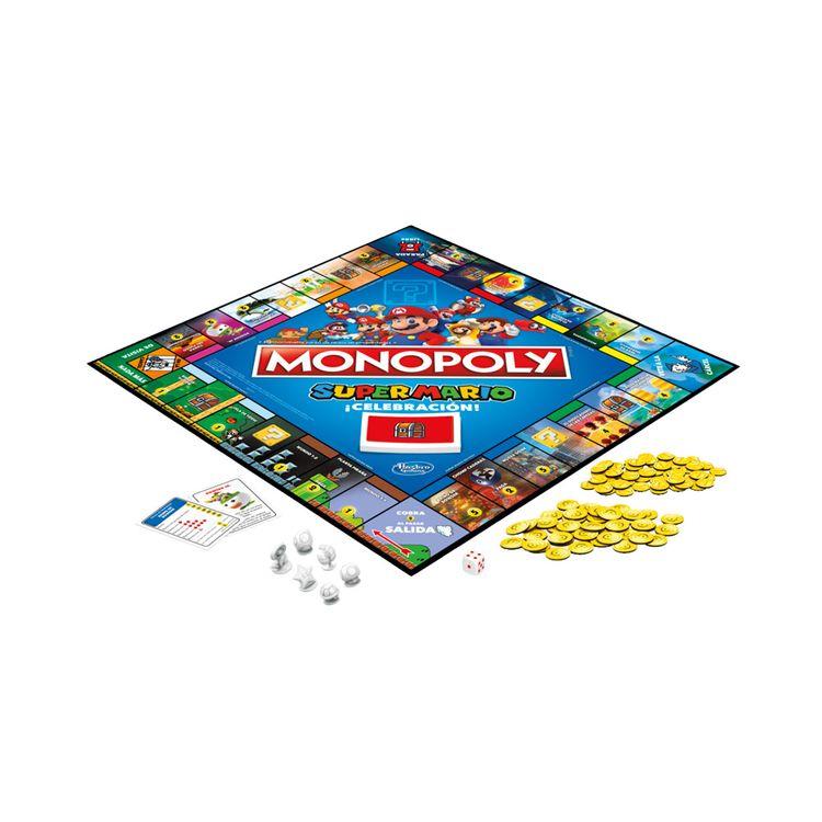 Hasbro-Gaming-Juego-de-Mesa-Monopoly-Super-Mario-Celebraci-n-1-132272662