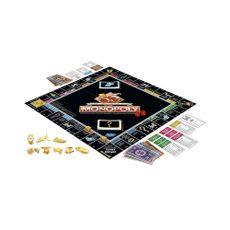 Hasbro-Gaming-Juego-de-Mesa-Monopoly-85th-Anniversary-1-132272663