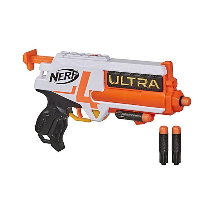 Nerf-Lanzador-de-Dardos-Ultra-Four-1-132272675