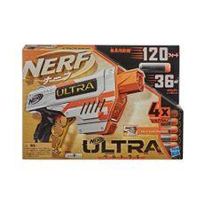 Nerf-Lanzador-de-Dardos-Ultra-Five-1-132272681