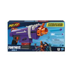 Nerf-Lanzador-Motorizado-Fortnite-SMG-E-1-132272683