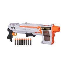 Nerf-Lanzador-de-Dardos-Ultra-Three-1-132272685