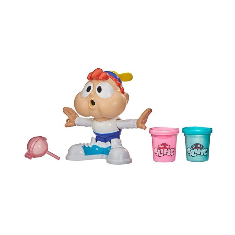 Play-Doh-Slime-Charlie-Burbujas-1-132272694