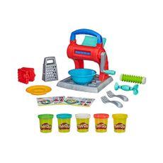 Play-Doh-Kitchen-Creations-M-quina-de-Pasta-1-132272700