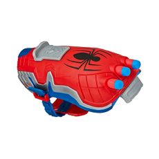 Nerf-Marvel-Spiderman-Lanzador-Ar-cnido-1-132272712