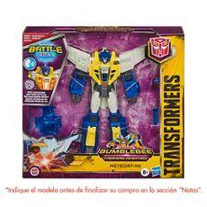 Transformers-Cyberverse-Battle-Call-Trooper-Class-Surtido-1-132271804