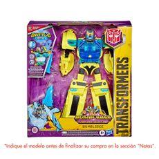 Transformers-Cyberverse-Battle-Call-Officer-Class-Surtido-1-132271808