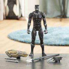 Marvel-Avengers-Titan-Hero-Pantera-Negra-1-146258356
