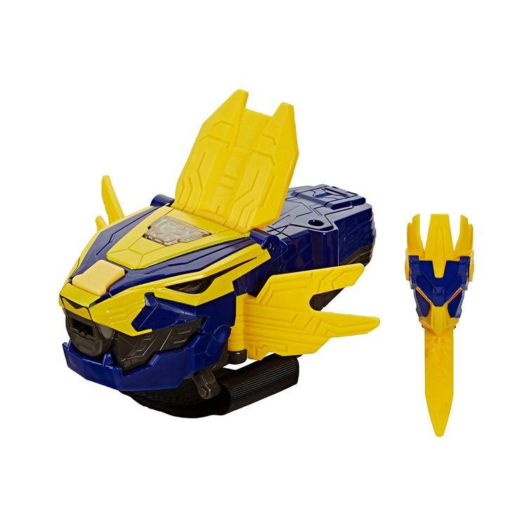 Power-Rangers-Beast-X-King-Morpher-1-148089794