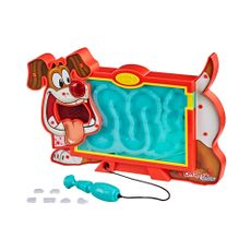 Hasbro-Gaming-Juego-de-Mesa-Operando-Pet-Scan-1-163751602