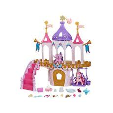 My-Little-Pony-Castillo-de-la-Amistad-1-163751605