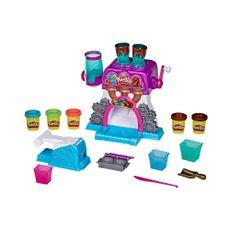 Play-Doh-Kitchen-Creations-F-brica-de-Chocolate-1-163751614